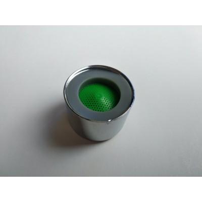 АЭРАТОР WKZ-022