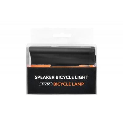 Велосипедный фонарь фара X-Balog BL-B516