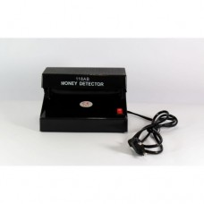 Детектор Валют AD 118AB УФ Лампа для Денег от сети