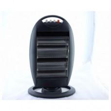 Электро обогреватель Heater Domotec MS 5951 1200W