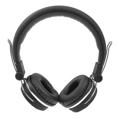 Bluetooth стерео наушники AWEI A700BL Чёрные