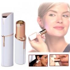 Аккумуляторный женский эпилятор для лица Flawless