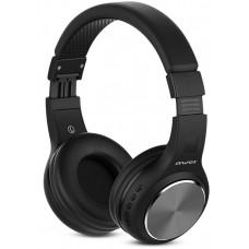 Беспроводные стерео наушники AWEI A600BL Bluetooth Чёрные