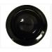 Фонарь аккумуляторный ручной BL 8900-P50 фонарик