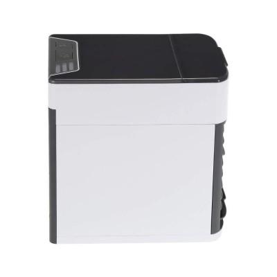 Портативный кондиционер - охладитель воздуха с функцией ароматизации Arctic Air Ultra 2x