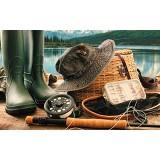 Рыболовное снаряжение