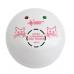 Ультразвуковой отпугиватель грызунов Insecticide experts AR142, электронный прибор от мышей, крыс