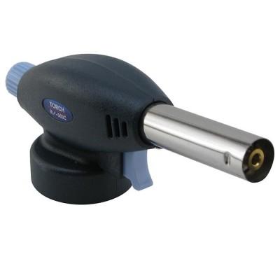 Газовая горелка Fire Bird Torch WS-503c с пьезоподжигом 1300°С