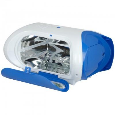3D принтер для детского творчества 3D Create Machines с 3D-маркером