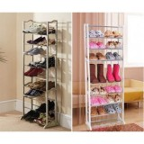 Уход и хранение одежды и обуви