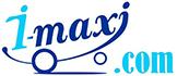 i-maxi.com